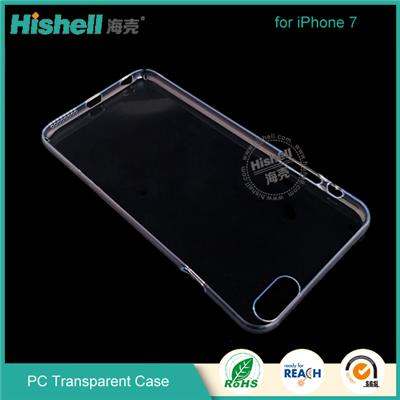 PC Phone Case For IPhone 7