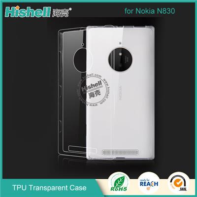TPU Case For Nokia