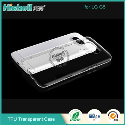 TPU Case For LG