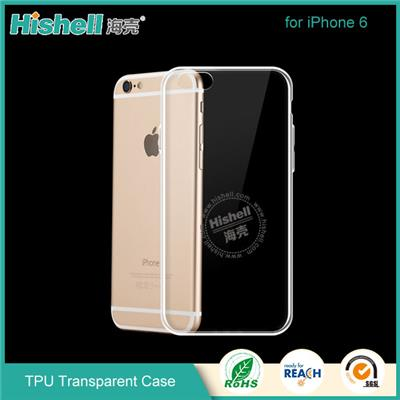 TPU Case For IPhone 6