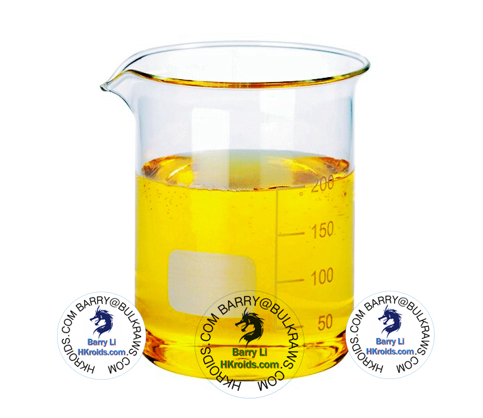 Methandienone Dianabol Dbol 50 mg/ml Oil Conversion