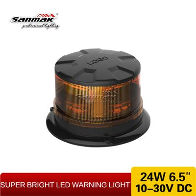 SM7101 Agriculture Signal Light