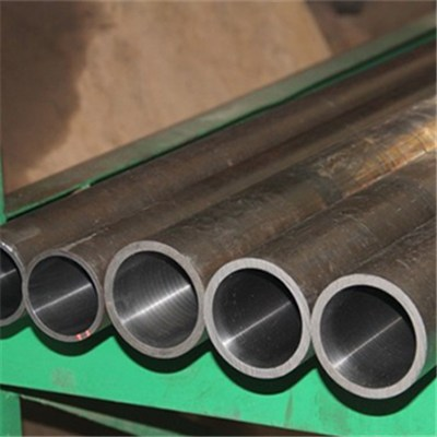 25CrMo4 Honed Pipe