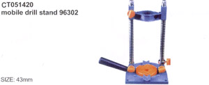 Mobule drill stand 96302