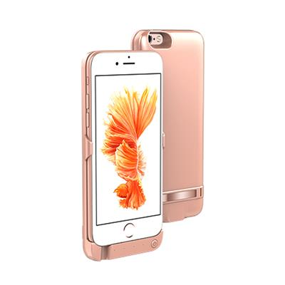 6500mAH Battery Case For IPhone 6