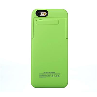 3200MAH IPhone 6 6S Backup Battery Case