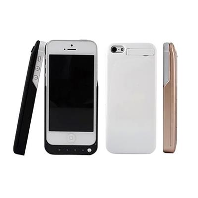 4200MAH IPhone 5 5S 5C Battery Case