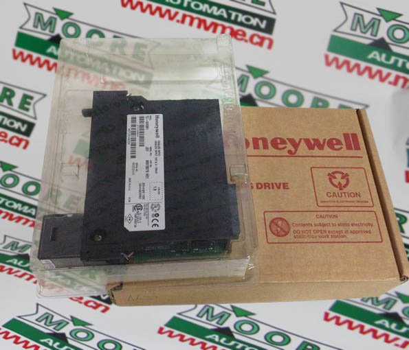 Honeywell 4DP7APXPM133