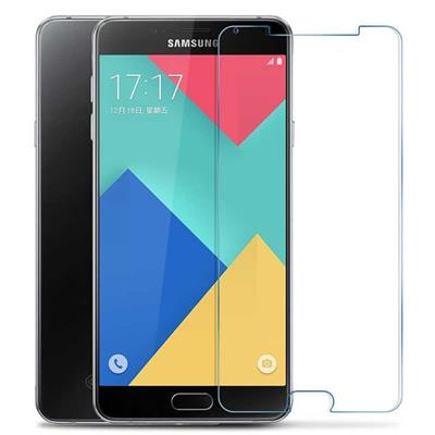 Samsung A9 Tempered Glass