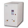 High Speed Counter-current chromatography