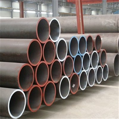 JIS G3466 Structural Pipe
