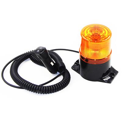 Rechargeable Warning Beacon Lights