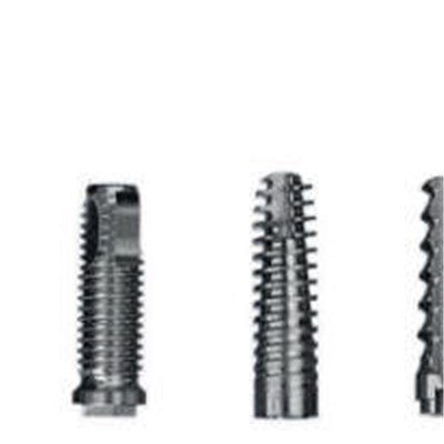 CNC Lathe Medical Equipment Parts Processing