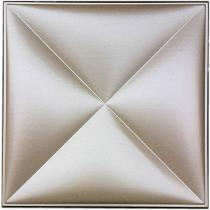 Beadboard Leather Soft Panels 40x40cm
