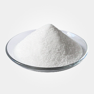 Factory price Magnesium ascorbyl phosphate