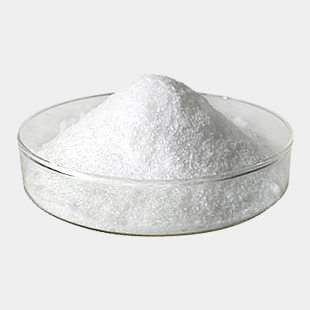 Factory price Benzocaine hydrochloride