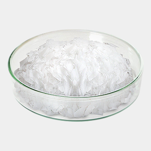Factory price Tetramisole hydrochloride