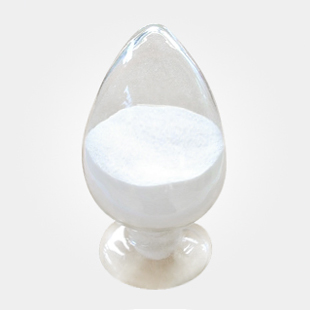 Factory price Magnesium stearate