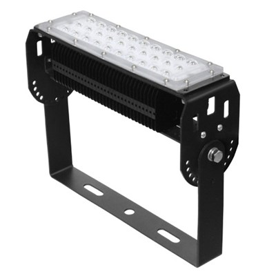 LED Tunnel Light 50w
