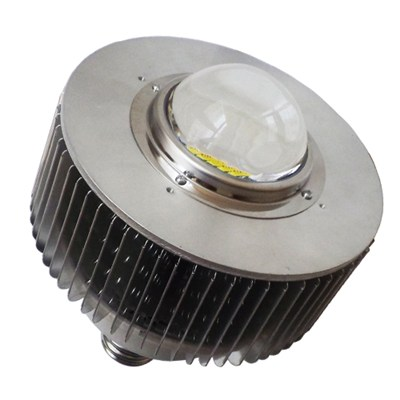 E40 LED Workshop Light 60w