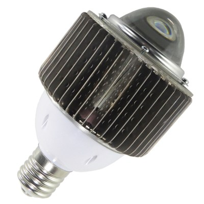 E40 LED High Bay Light 25w