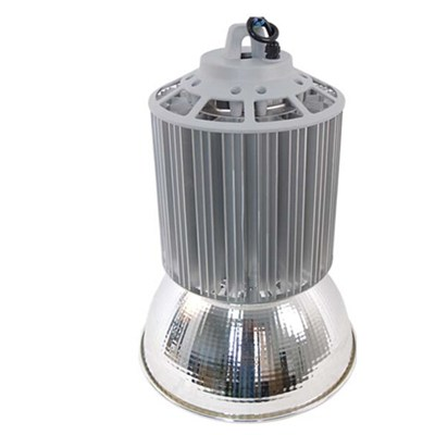 LED Workshop Lighting 200w