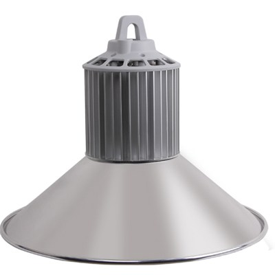 LED Warehouse Light 80w