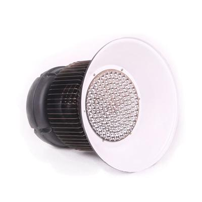 300W LED High Bay Light