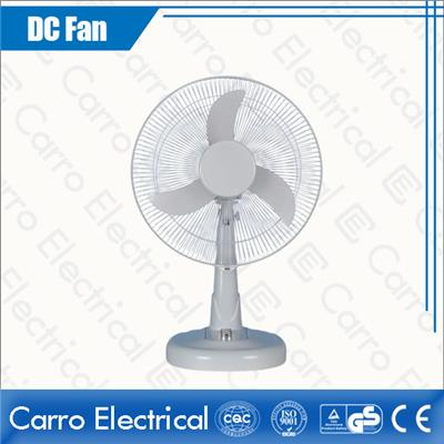 ADC Table Fan