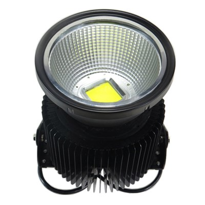 High Lumen LED Flood Light 100w