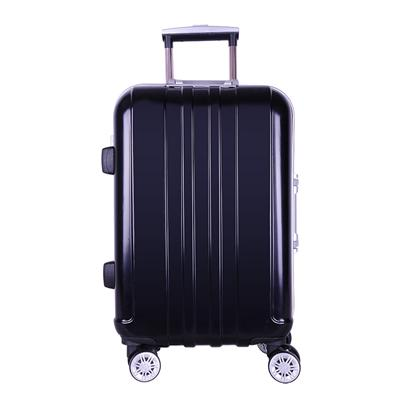 20/24inch Smart Luggage Bag