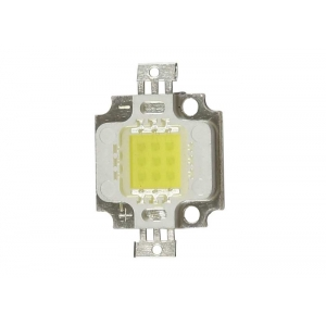 10W High Power LED