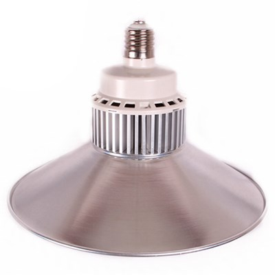 20W LED Low Bay Light