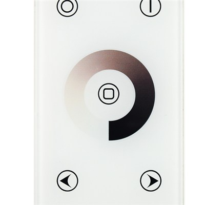 Wall Mounted Led Dimmer
