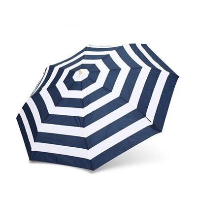 Light Folding Umbrella With Special Design