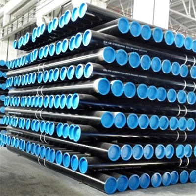 API 5L X42 STEEL PIPES