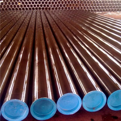 API 5L X46 STEEL PIPES