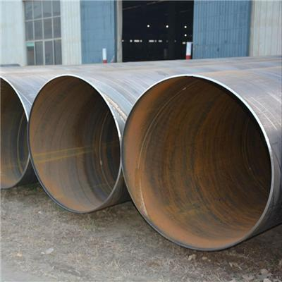 API 5L X60 STEEL PIPES