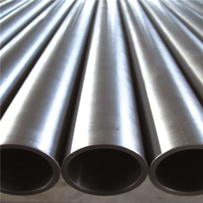 API 5L X70 STEEL PIPES
