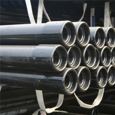API 5CT K55 CASING PIPES