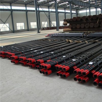 API 5CT L80 CASING PIPES