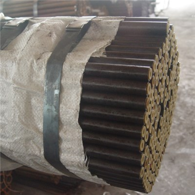 ASTM A 519 SAE 4130 Alloy Steel Piping