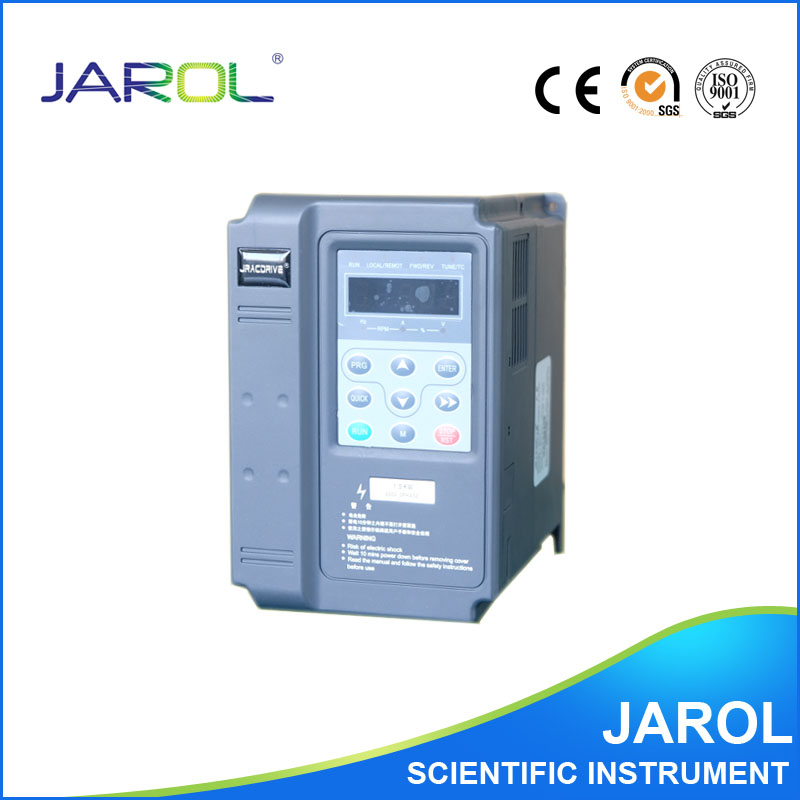 China HVAC energy saving ac dc frequency converter drive price