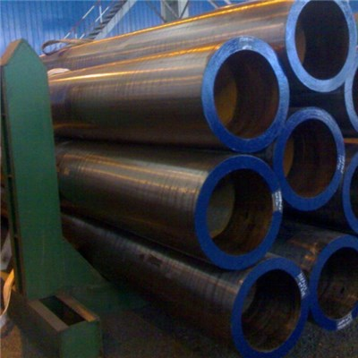 ASTM A 213 T2 STEEL PIPES