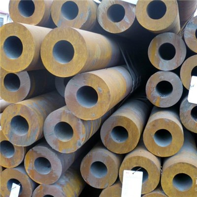 BS3059-1 HFS 320 STEEL TUBES