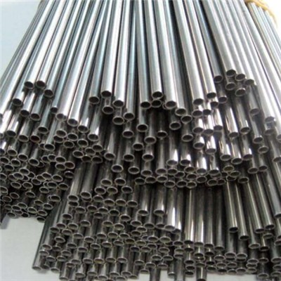 ASTM A 213 T9 STEEL PIPES