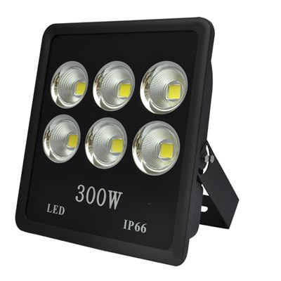 High Lumen Led Flood Light 300w