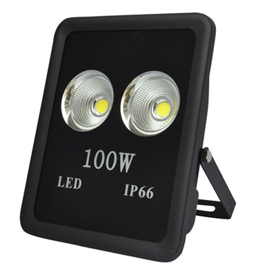 New Type Led Street Light 100W