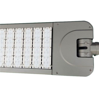High Power Led Street Light 180w