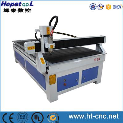 Good Design Cnc Router Machine Reviews